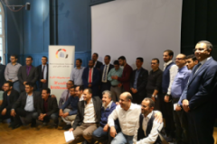 phoca_thumb_l_15-8_Konferenz