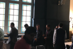 phoca_thumb_l_2-8_Konferenz
